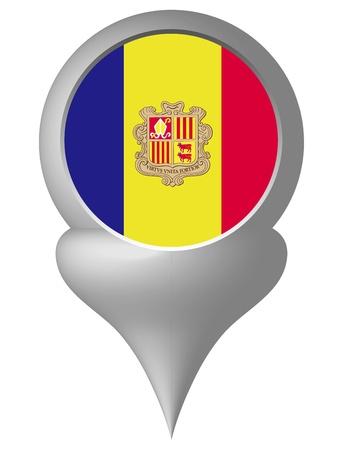 nomination: Andorra