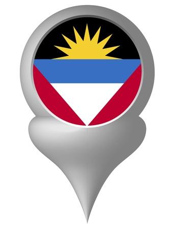 nomination: Antigua y Barbuda