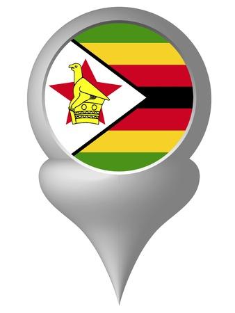nomination: Zimbabue