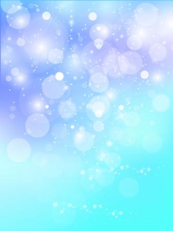background Stock Vector - 16578503