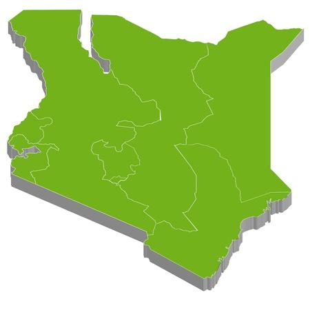 kenya:  kenya