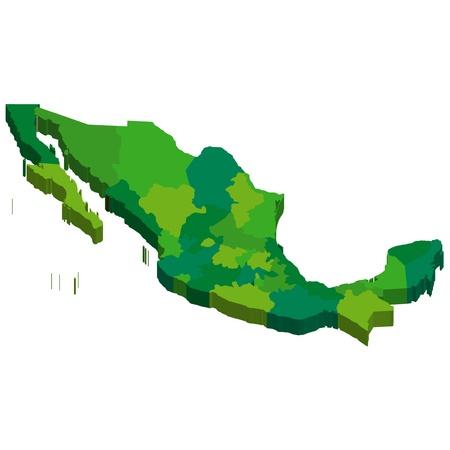 mexico: Mexico