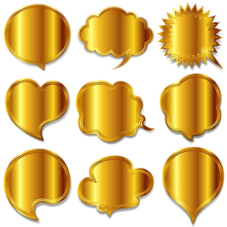 Balloon Stock Vector - 17751245
