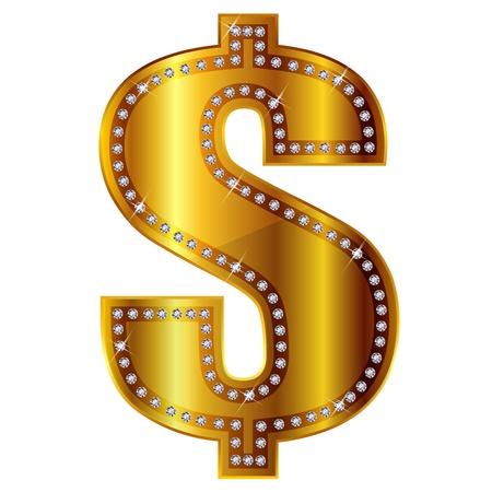 plating: Gold emblem Kindleberger