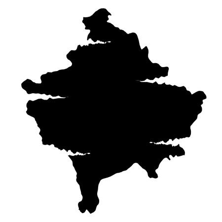 plateau: Kosovo