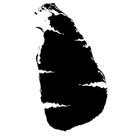 sri: Sri Lanka