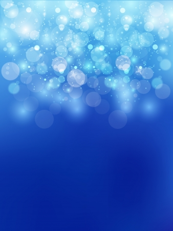 Background sky sea