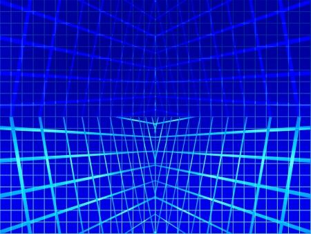 背景技術の将来