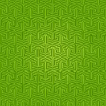 sum: Turtle background sum pattern