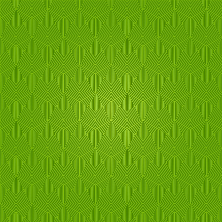 Turtle background sum pattern Stock Vector - 18997532