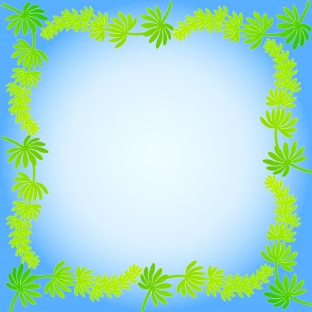 plantes aquatiques: Arrosez les plantes de fond d'�t�