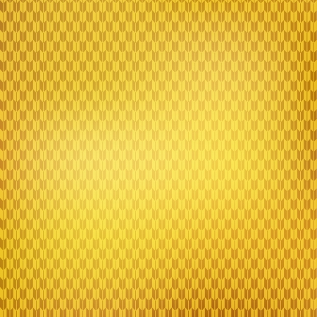 Background sum pattern gold Stock Vector - 19289266