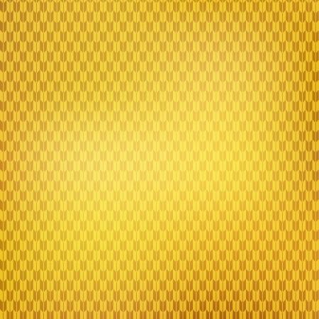 sum: Background sum pattern gold