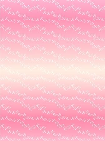 Sakura background Stock Vector - 19289424