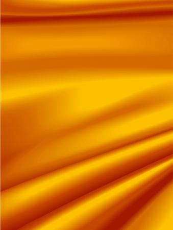 Silk Vector