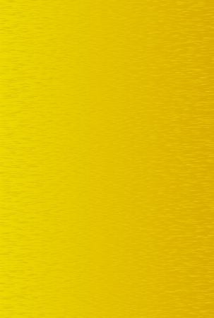 金紙の背景  イラスト・ベクター素材