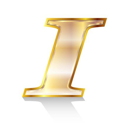 アルファベット ワッペン