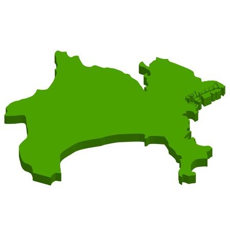 kanagawa: kanagawa