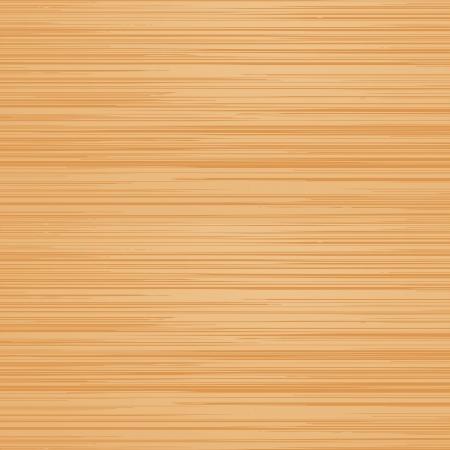 木製の穀物の背景