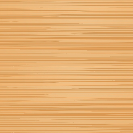Wood grain background Zdjęcie Seryjne - 21751226