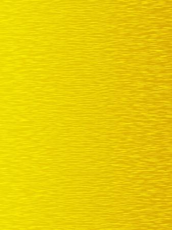 ゴールドの背景紙