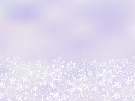 categories: Christmas snow background