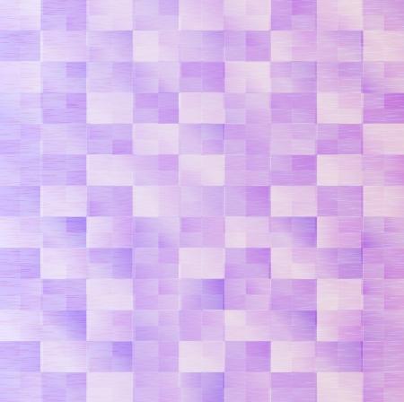 紫色の背景をチェックします。