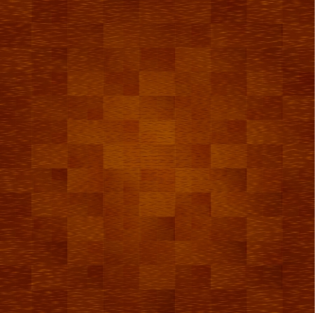 wood grain: Wood grain background texture