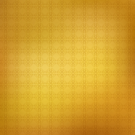 Background texture pattern Vector