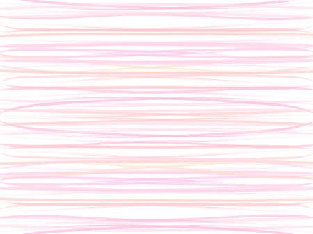 sum: Line sum pattern background Illustration
