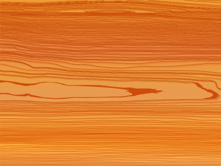 wood grain: Wood grain background