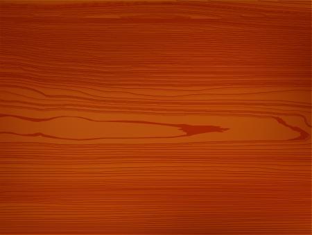 шпон: Деревянный фон зерна Иллюстрация