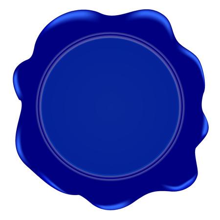 メダル フレーム サークル