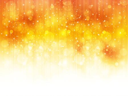 ray of light:  Light ray background