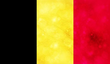 Resultado de imagen de belgica bandera