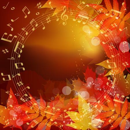 注音楽メープル