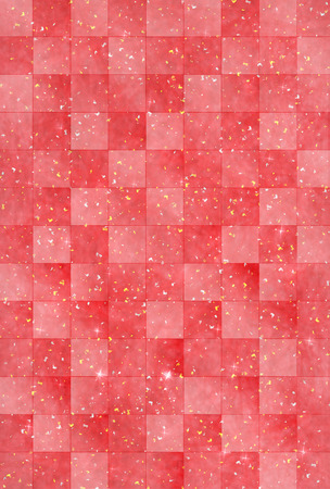 Japanese paper pattern background