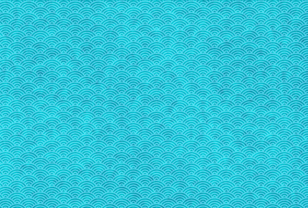 ripples:  Ripples greeting cards background