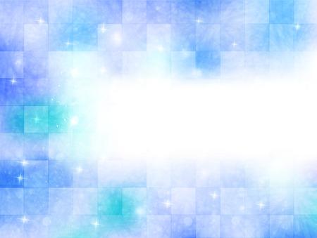 paper background: Japans papier lichte achtergrond