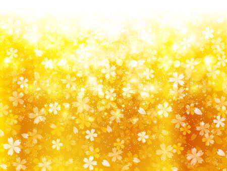 cereza: Cereza fondo de papel japon�s
