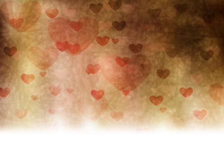 el coraz�n de san valent�n: Antecedentes del Coraz�n de San Valent�n