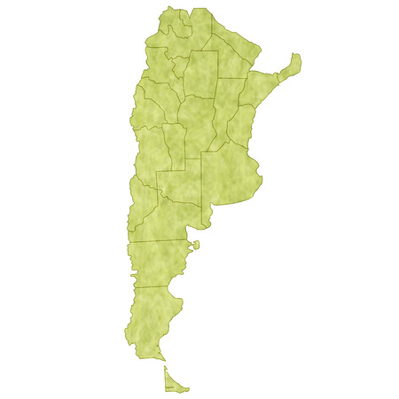 argentina map: Argentina map countries