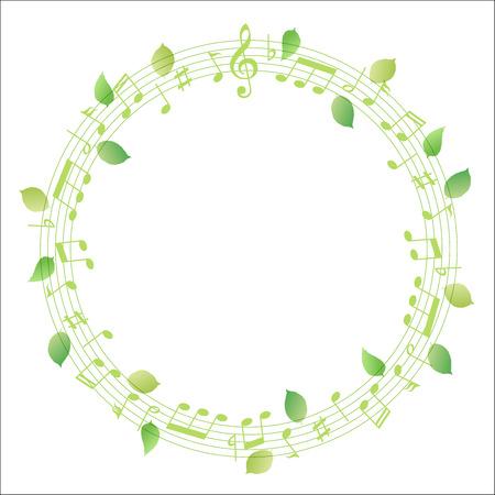 leaf tree: Foglia albero nota