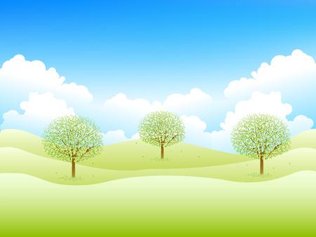 folha: Folha de �rvore verde fresco