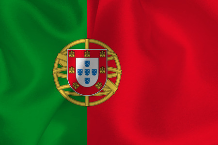 portugal flag: Portugal flag flag