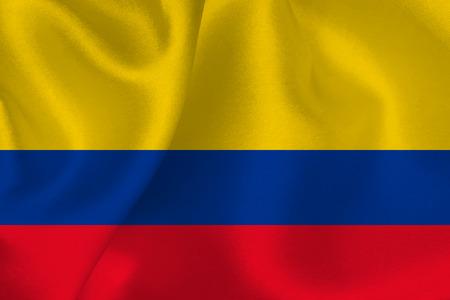 bandera de colombia: Colombia bandera bandera