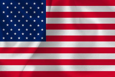 flag usa: American Flag Flag