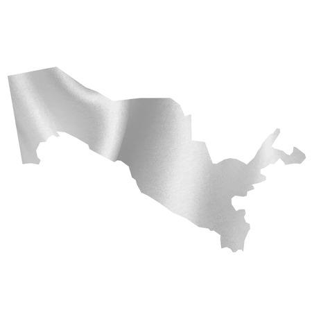 uzbekistan: Uzbekistan map Silk