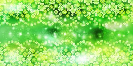 葉新鮮な緑の背景 写真素材 - 37835535