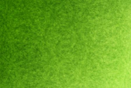 Fresh green Japanese paper background Stock Illustratie